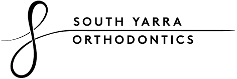 South Yarra Orthodontics