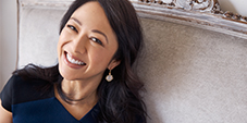 What is the difference between a Dentist and an Orthodontist? | South Yarra Orthodontics