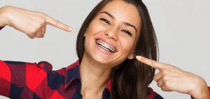 Orthodontics at home