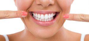 Straight Teeth Blog